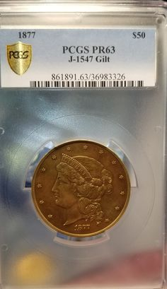 The designer was N/A for PCGS Visit to see edge, weight, diameter, auction records, price guide values and more for this coin. Proof Coins, Price Guide, Money, Personalized Items, Face, Pattern, Silver, Patterns, The Face
