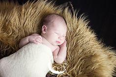 Newborn baby photo Newborn Baby Photos, Lehigh Valley, Bassinet, Family Photography, Maternity, Children, Young Children, Family Photos, Kids