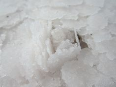 Pink Sea Salt, Coconut Flakes, Body Care, Spices, Healing, Natural, Therapy, Bath And Body, Nature