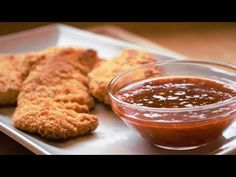 Easy Pie Recipes, Cajun Recipes, Sauce Recipes, Cooking Recipes, Sweet Heat Sauce Recipe, Popeyes Fried Chicken, Fish And Chicken, Copykat Recipes, Recipe Mix