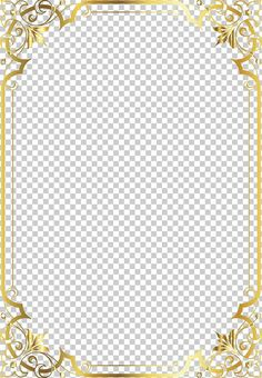 Borders and Frames frame Decorative arts , French gorgeous border high-definition map, photo frame PNG clipart Frame Border Design, Page Borders Design, Borders For Paper, Borders And Frames, Islamic Art Pattern, Pattern Art, Floral Frames, Certificate Background, Wedding Background Images