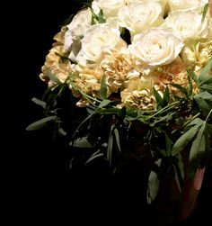 #arhi #flower #reception #gift