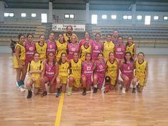 Felicidades a @topventanas @xuven y a @CBVilagarcia por el gran partido que nos han ofecido.