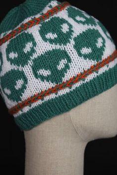 Yip Yips Hanging Baskets Free Knitting Pattern Free Knitting, Knitting Patterns, Start Writing, Hanging Baskets, Wordpress, Weddings, Knit Patterns, Fall Hanging Baskets, Bodas