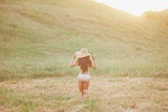 Je T'aime Boudoir, Kim Le photography boudoir, outdoor boudoir photography, Southern California boudoir photographer