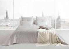 Bed Habits|Metropolitan|Copenhagen
