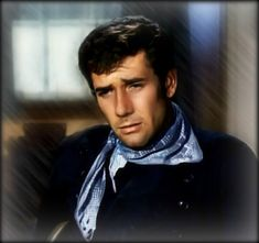 Laramie Tv Series, 70s Hits, Robert Fuller Actor, Man On Fire, James Drury, Best Hero, The Virginian, Tv Westerns, John Smith