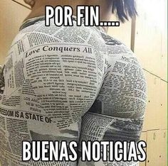 The weekend is in sight, now we just DGAF Photos) Lol Memes, Funny Memes, Hilarious, Jokes, Frases Humor, Love Conquers All, Spanish Humor, Humor Grafico, Girls In Leggings