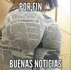 chilewebeopuntocom:#jolaperra