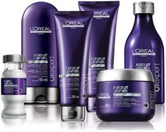loreal-absolut-control