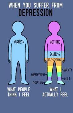 Yup true