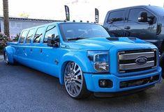 4 Door Trucks, Dually Wheels, Silverado 3500, Big Wheel, Car Garage, Gravity Falls, Jeep, God, Cars