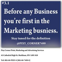 Advertising Services, Growing Your Business, Business Tips, Marketing And Advertising, Education, Website, Check, Onderwijs, Learning