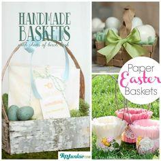 Paper Easter Baskets-jpg