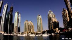 Dubai City Attractions Explored By Devjeet K Singh  Dubai is one of the most happening vacationer locations for over a decade now. The Dubai destinations have a great deal to offer to the vacationers and visitors. Visit this lavish location and have the time of your life.
