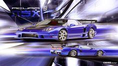 Sports Car HD Wallpapers