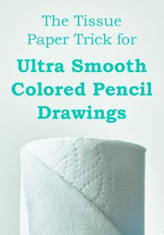 Pencil Painting, Color Pencil Art, Watercolor Pencils, Colored Pencil Tutorial, Colored Pencil Techniques, Coloring Tips, Coloring Tutorial, Art Journal Techniques, Colouring Techniques