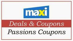 Maxi Semaine du 29 janvier au 4 février 2015