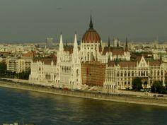 Hungary.Budapest.