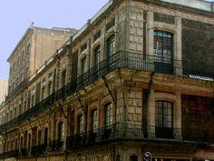 Casa de Borda