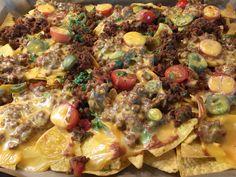 Valmiit mausteseokset on helppo korvata Urtekramin luomumausteilla.  Ohjeen jauhelihaseosta voi käyttää myös vaikkapa tortillojen täytteek...