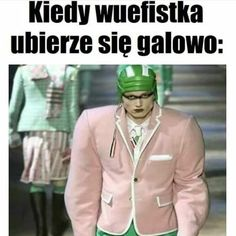 Very Funny Memes, Wtf Funny, Hilarious, Polish Memes, Weekend Humor, Eleven Stranger Things, Smile Everyday, Life Humor, Best Memes