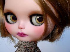 Resultado de imagen de sweet days doll