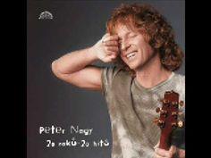 Peter Nagy Mas Co Mas