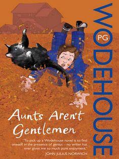 Aunts+Arent+Gentlemen.jpg (300×400)