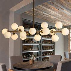 Bronze Chandelier, Modern Chandelier, Chandeliers, Led Ceiling Lights, Ceiling Fixtures, Pendant Lamp, Pendant Lighting, Light Pendant, Living Room Setup