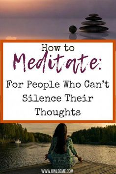 Mindfulness meditation lower stress tips -> A massage is the ideal means to fix a tough day. Massages are good for soothing sore and stiff muscles which are caused by stress, while allowing your mind to forget your worries. Chakra Meditation, Guided Meditation, Meditation Mantra, Meditation For Anxiety, Meditation For Beginners, Meditation Benefits, Meditation Practices, Mindfulness Meditation, Mindfulness Practice