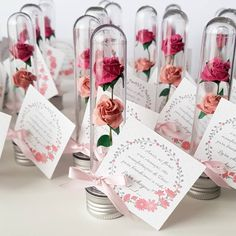 Lembrancinhas de chá de bebê: tutoriais e 67 fotos para te inspirar - Until Dress Wedding Favors And Gifts, Wedding Gifts For Bridesmaids, Party Favors, Wedding Cards, Diy Wedding, Dream Wedding, Wedding Invitations, Wedding Giveaways, 15th Birthday