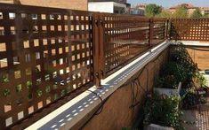 Pergola Attached To House Roof Product Pergola Canopy, Pergola Swing, Metal Pergola, Pergola With Roof, Pergola Shade, Pergola Patio, Pergola Kits, Metal Roof, Outdoor Patio Designs