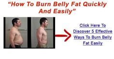 How to Lose Belly Fat Fast Men Tired of the fat - use these exercises to melt it away. check us out at http://sittingwishingeating.com