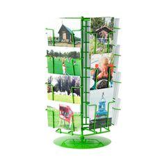 Fotorek Carrousel - ook tijdschriftenrek en voor aan de wand, in alle ral kleuren te verkrijgen?? Shoe Rack, Magazine Rack, Birth, Furniture, Tips, Home Decor, Decoration Home, Room Decor, Shoe Racks