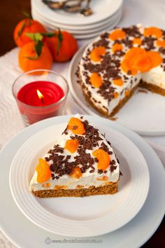 Dessert Recipes, Desserts, Something Sweet, Cheesecakes, Mousse, Panna Cotta, Waffles, Food And Drink, Cooking Recipes