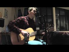 Dave Thomas Junior - We Are The Stars Tonight (Acoustic)