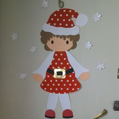 Decorado Christmas Art, Christmas Ideas, Photo Frame Crafts, Arts And Crafts, Holiday, Craft, Xmas, Vacations, Picture Frame Crafts
