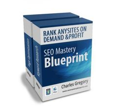 SEO Mastery Blueprint Review  Make Your First $100 a Day Using Simple SEO Techniques and Proof of How You can Scale Up To $287 Per Day