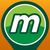 Munzee is a newer geolocation game. Use your smart phone to capture QR codes hidden everywhere.