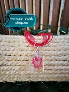 Straw Bag, Bags, Shopping, Fashion, Handbags, Moda, Fashion Styles, Fashion Illustrations, Bag