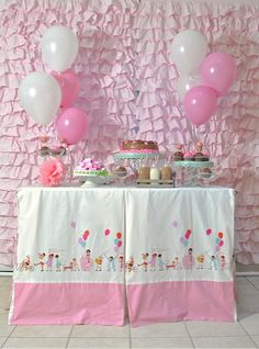 e5bbb9ffefbd 17 Best Eliza s 4th birthday party images