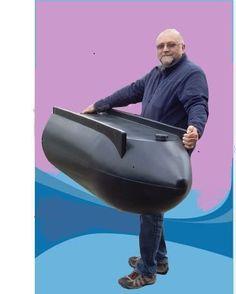 hausboot ponton katamaran schwimmk rper plattform rumpf kiel boot in berlin hausboot pinterest. Black Bedroom Furniture Sets. Home Design Ideas