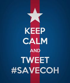 Its been 1 year since COH was shut down. Keep Calm, City Of Heroes, Never Give Up, 1 Year, Things That Bounce, Video Games, Thing 1, Gaming, Stay Calm