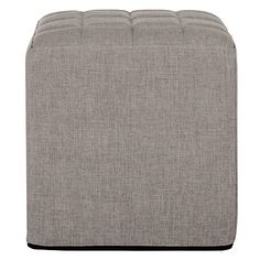 Buy Oslo Apple House by John Lewis Kix Cube Footstool from our Footstools range at John Lewis & Partners. Apple Home, Home Buying, John Lewis, Cube, Living Spaces, Buy House, Outdoor Decor, Oslo, Stuff To Buy