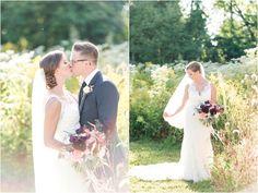 Philadelphia wedding photographer Tina Jay Photography photographs Sarah and Joe at Graeme Park.