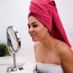 Makeup Artist Tips, Beauty Makeup Tips, Beauty Secrets, Beauty Care, Beauty Skin, Eye Makeup, Artist Hacks, Night Makeup, Makeup Artists