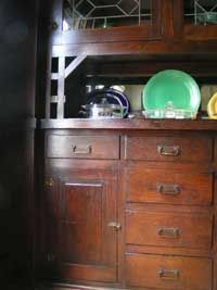 16 Best Mission Style Hutch Images In 2014 Amish Furniture Buffet Hutch Dining Buffet