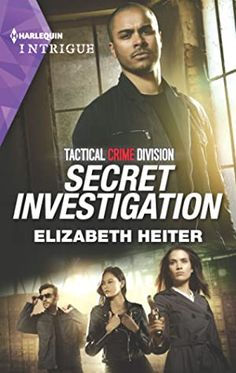 In the wake of a tragedy, the Tactical Crime Division is the first call. When ironclad body armor inexplicably fails and soldiers perish, the Tactical Crime Division jumps into action. Agent and former ranger Davis Rogers asks to go undercover to find the traitor responsible for the death of one of his friends, and Petrov Armor CEO Leila Petrov is happy to provide access to her company…especially once she discovers she's being framed. But will their joint efforts be enough to uncover the… Anthony Lewis, Anthony William, Barbara Delinsky, Ariana Madix, Bobby Darin, Investigations, Division, Crime, Books To Read