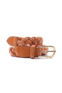 Confira e Compre Cinto Prata. As Melhores Opções em Roupas, Looks Completos, Sapatos, Tendências de Moda e Mais.